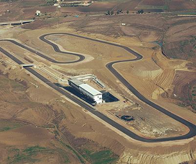 autodromo_circuit