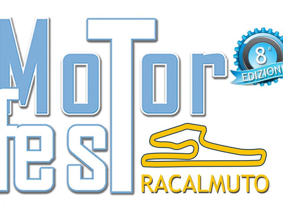 logo motorfest
