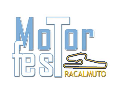 logo-motorfest