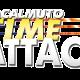logo-time-2