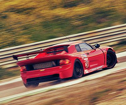 autodromo_car